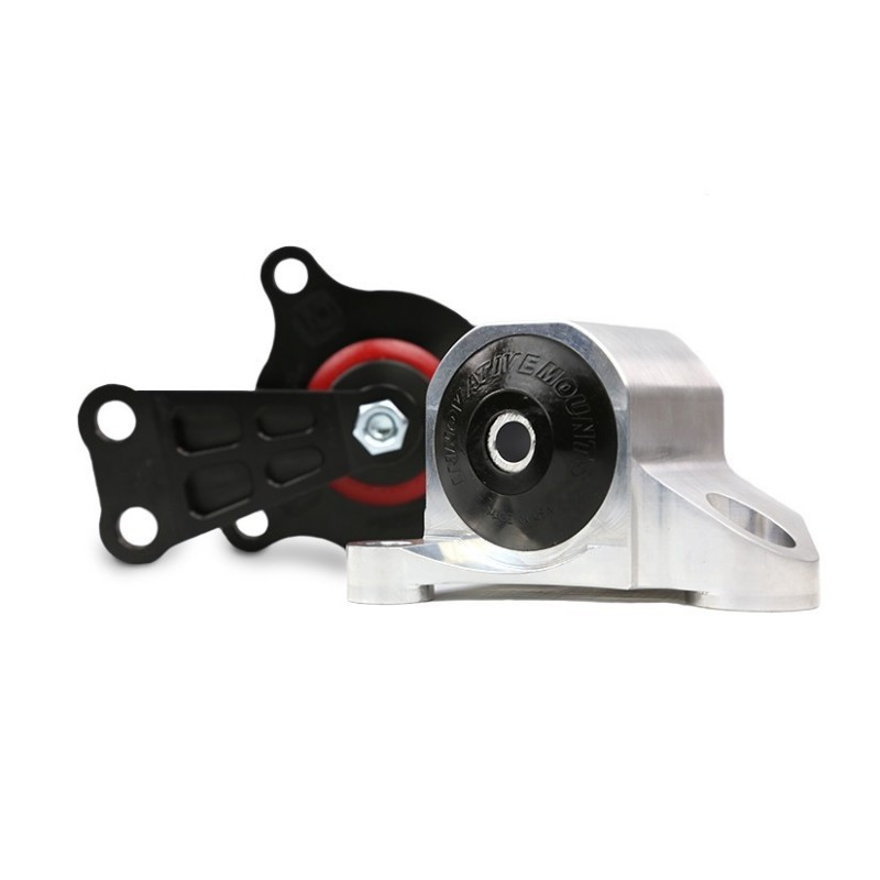 Supports moteurs civic type R Innovative Alu