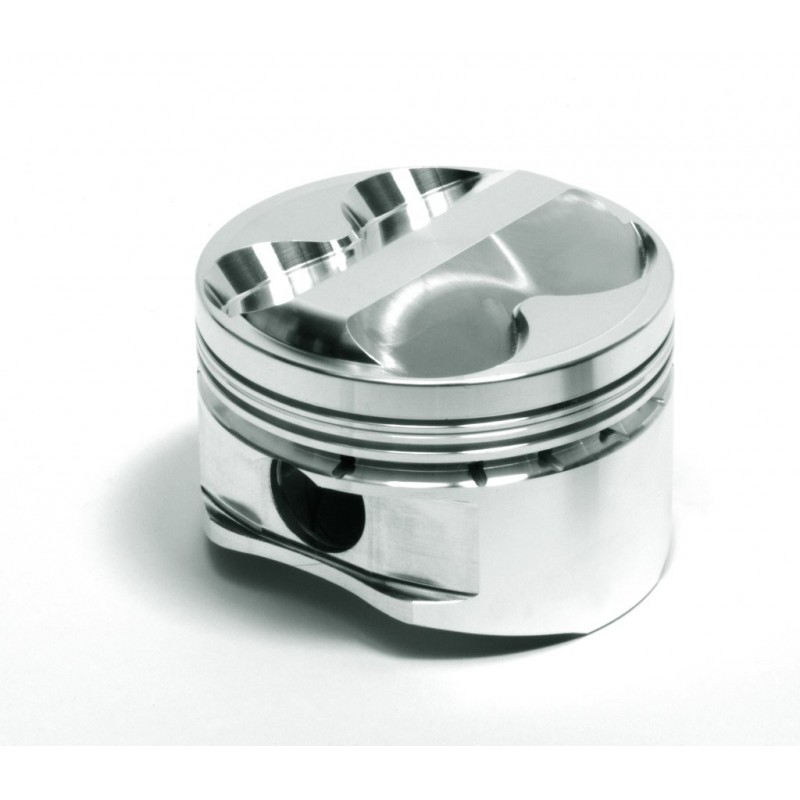 Pistons Arias 83 mm B16 A/A1/A2