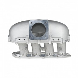 Admission Ultra Series Race Centerfeed B16A/B18C6 Skunk2