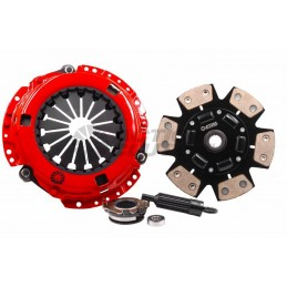 Embrayage civic type R EP3 Action clutch Stage 3