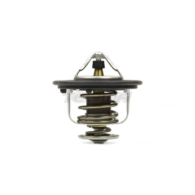 THERMOSTAT Low Temp - B16A B16B B18C - SPOON
