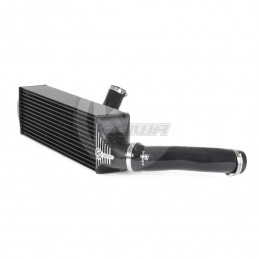 WAGNER TUNING COMPETITION INTERCOOLER HONDA CIVIC TYPE R FK2 15+