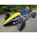 Kit rotrex Supersport Ariel ATOM