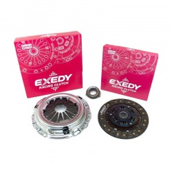 Embrayage Exedy St1 Civic Type R EP3
