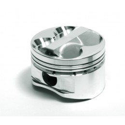 Pistons Arias 81.5 mm B18C4 B18C6