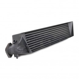 FORGE MOTORSPORT INTERCOOLER HONDA CIVIC TYPE R FK2 15+ BLACK