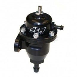 Regulateur de pression AEM Honda Civic Integra