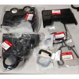 Kit Cache distribution Oem Honda B18C et B16B
