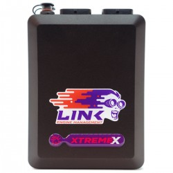 Calculateur Link G4X EXTREMEX