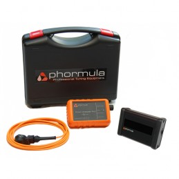 Phormula Pro tuning solution